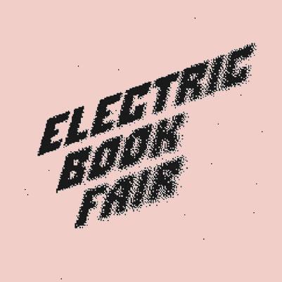 Elektrobooks